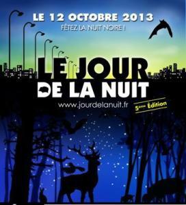 Le Jour de la Nuit Hautes-Alpes
