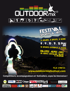 Outdoor Mix Festival 05
