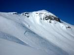 Châteauroux les Alpes