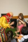 Clown 2 Z'Anims