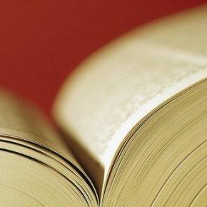 Lectures en pagaille – 16 mars – 14h – Bibliothèque –Gap