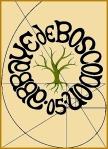 Logo boscodon
