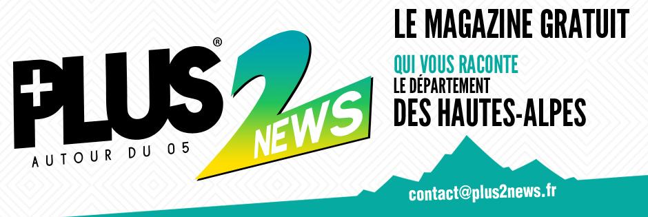 Plus2News