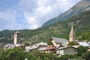 Animations et évènements à St-Clément-sur-Durance