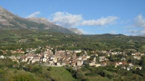Agenda – Saint-Bonnet-en-Champsaur