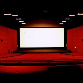 Les Cinémas du05