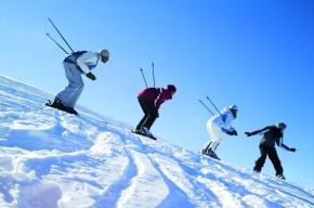 Envie de skier ? À vous les forfaits 2017-2018!