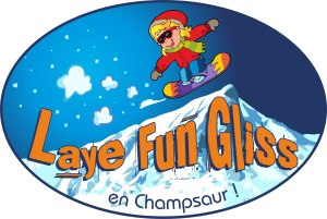 Laye Fun Gliss