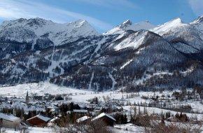 Agenda – Le Monêtier-Les-Bains