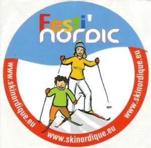 Festi Nordic La Grave
