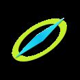 Logo tele-travail.eu