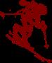 Meidjo association