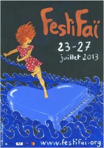 Festival FestiFaï