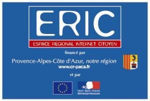 Espace régional Internet citoyen