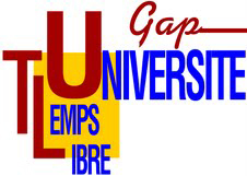 Université du Temps Libre – Formations courtes