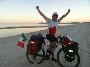 Le monde à vélo – Un projet à partager et àsoutenir