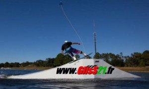 Gliss21