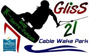 Logo_Gliss21