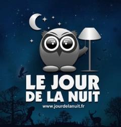 Le Jour de la Nuit Laragne