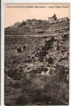 Expo cartes postales Laragne