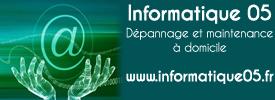 Informatique 05