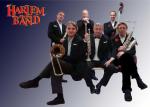 Harlem Rythm Band