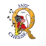 Jazz and Cheese