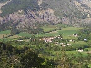 Agenda – St Pierre d'Argençon