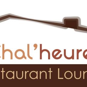 Restaurant Lounge O'Chaleureux àPrelles