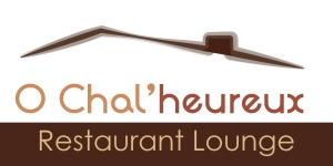 Restaurant O'Chaleureux Prelles Hautes-Alpes