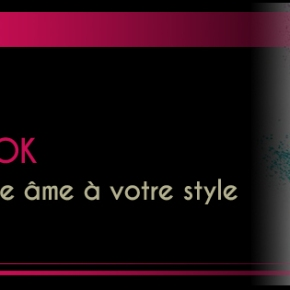 Facelook Relooking : Conseil enimage