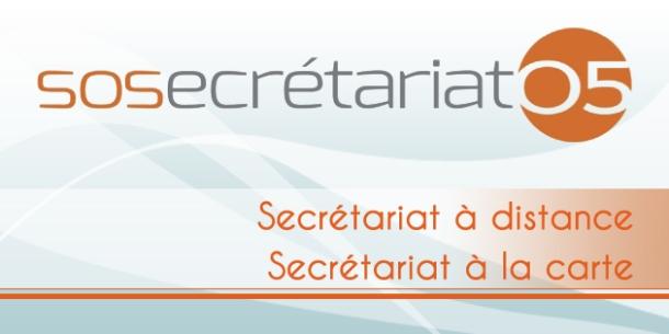 SOSecrétariat 05