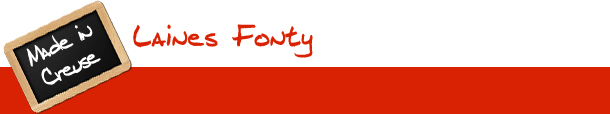 laines_fonty