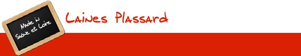 laines_plassard