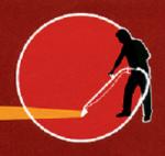 logo David Net Embrun