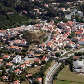 Agenda – Aspres-sur-Büech